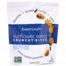 Somersault Snack Co. Sunflower Seed Crunchy Bites - Sea Salt 5 oz Pkg.