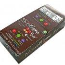 ProBiotein Microbiome Bar - Choco-Cherry Walnut 12 Bar(S).