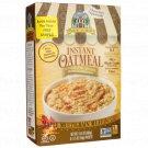 Bakery on Main Instant Oatmeal - Maple Multigrain Muffin 6 Pkts.
