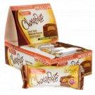 ChocoRite Peanut Butter Cup Patties 16 Ct.
