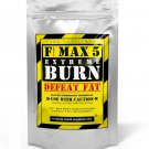 VERY STRONG WEIGHT LOSS PILLS LEGAL FAT BURNERS DIET SLIMMING CAPSULES BY FMAX5