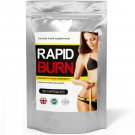RAPID 30 WEIGHT LOSS EXTREME PILLS VERY STRONG DIET SLIMMING TABLETS FAT BURNERS