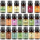 Passion Fruit Essential Oil   x10 ML