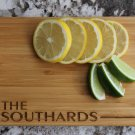 Personalized Cutting Board 6x8 - Southard Style