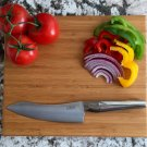 Bamboo Cutting Board 11 x 14