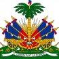 Organisation Haitienne d�Edmonton(Haitian Organizaion of Edmonton) - Edmonton, Alberta Canada