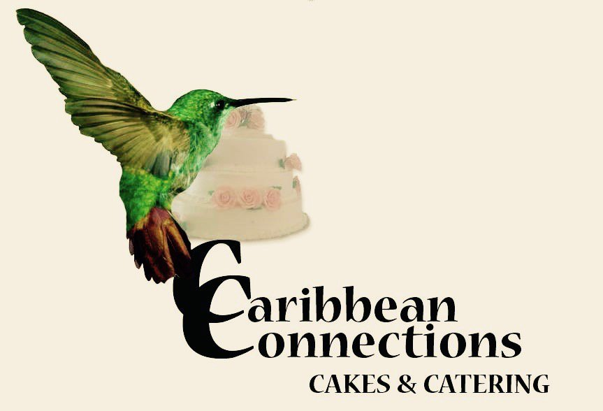 Caribbean Connection Catering Services - Toronto, Canada