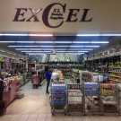 Excel Hair & Beauty Supplies - Toronto, ON Canada.