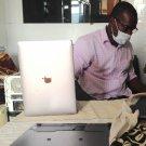 Laptech Systems Ghana - Computer Sales & Repair