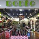 Rodéo - Shoes & Accessories