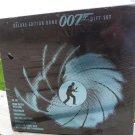 VINTAGE JAMES BOND 007 WARNER MGM EDITION VHS MOVIE