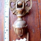 ACORN DRAWER PULL CENTURY HARDWARE ANTIQUE CABINET DOOR DROP PULL