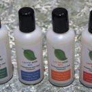 25ml 60% Lactic Acid AHA Skin Peel - Acne Treatment – 25ml