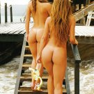 All Amateur Girls Collection - 4 CD Set