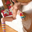 Hot Teen Girls Collection - 4 CD Set