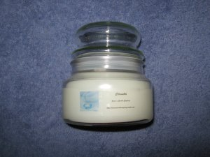 Wholesale Lot of 20 10 Ounce Apothecary Jar Candles