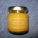 Wholesale Lot of 20 4 Ounce 12 Sided Classic Jar Candles