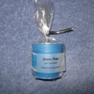Juniper Breeze Votive Candle