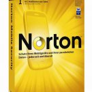 Norton Mobile Security Premium for Android 1 YEAR