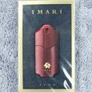 Avon Women's Fragrance Samples - Imari - pack of 10