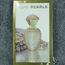 Avon Women's Fragrance Samples - Rare Pearls - Pack of 10