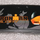 Avon Men's Fragrance Sample - Iron Man Glory