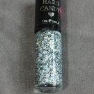 Hard Candy Nail Polish #733 CANDY COATED