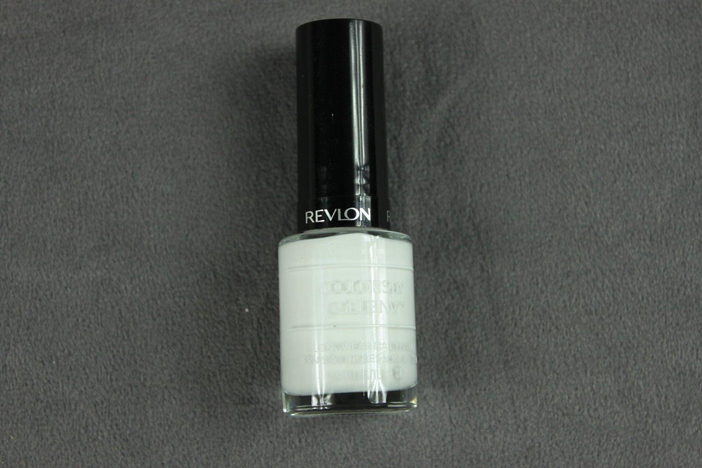 Revlon Colorstay Gel Envy Nail Enamel #510 SURE THING Nail Polish