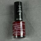 Revlon Colorstay Gel Envy Nail Enamel #600 QUEEN OF HEARTS Nail Polish