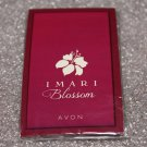 Avon Women's Fragrance Samples - Imari Blossom Pack of 10