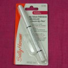 Sally Hansen NO MORE MISTAKES MANICURE CLEAN-UP PEN #3096