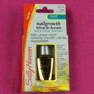Sally Hansen NAILGROWTH MIRACLE SERUM CLEAR #3074
