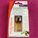 Sally Hansen COMPLETE CARE EXTRA MOISTURIZING 4-IN-1 NAIL TREATMENT #3157