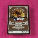 Made In Texas Caramel Praline Wax Melt Cubes