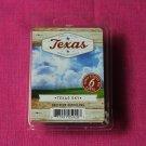 Scentsationals Texas Sky Wax Melt Cubes Special Texas Edition