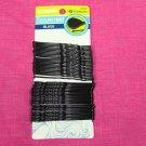 Conair Black XL Bobby Pins