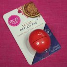 EOS Texas Pecan Pie Super Soft Shea Lip Balm