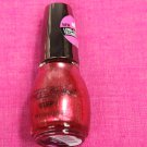 Sinful Colors Sinful Shine with Gel Tech Nail Polish #2649 Poison Apple