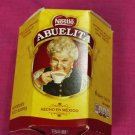 Nestle Abuelita Mexican Hot Chocolate 19oz Pack of 6 Tablets - Twin Pack