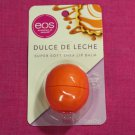 EOS Limited Edition Dulce De Leche Lip Balm