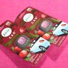 Febreze Car Vent Clips Fresh Twist Cranberry