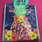 Reusable Insulated Lunch Bag - Summer Lovin'