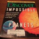 Discover Magazine September 1997