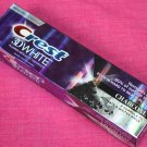 Crest 3D White Charcoal Toothpaste 4.1oz