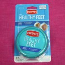 O'Keeffe's Healthy Feet Foot Cream 2.7oz