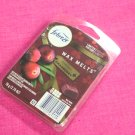 Febreze Wax Melts Fresh Twist Cranberry