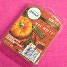 Febreze Wax Melts Fresh Harvest Pumpkin