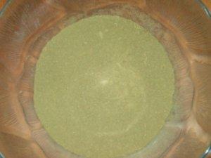Green Vein Thai Kratom 4oz. FREE SHIPPING
