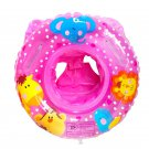 Baby Inflatable Swimming Ring Bathing Circle Baby Float Kids Float Swim Rafts Summer Toys Swimming A