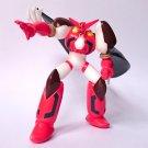 Shin Getter Robo 1 - HG Series - Bandai